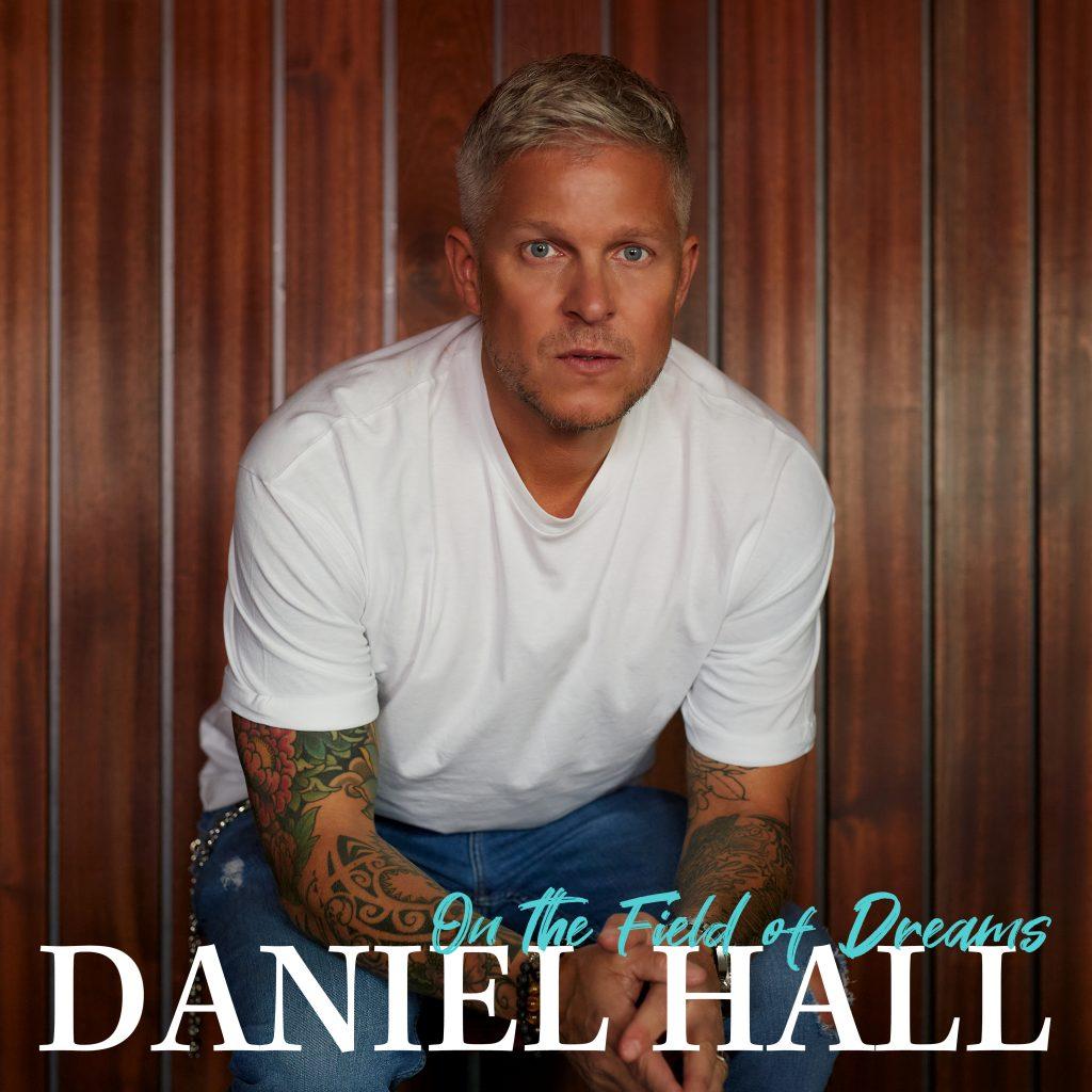 Cover-FINAL-Daniel-Hall-Single