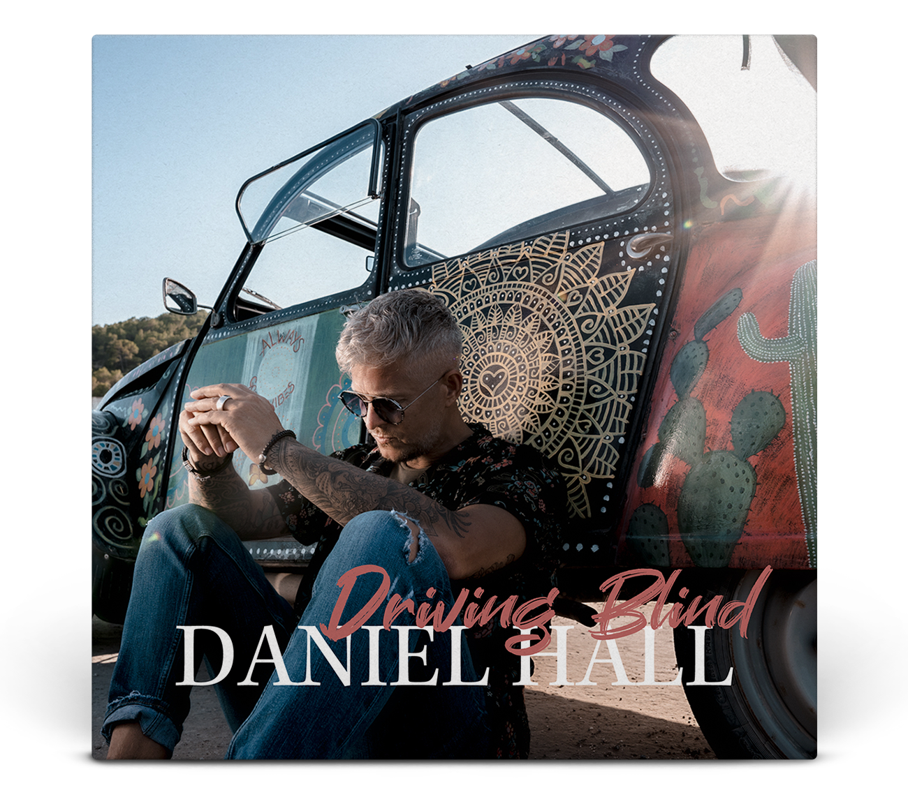 cover-daniel-hall-driving-blind